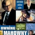 tn_Owning_Mahowny_film