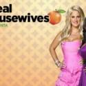 tn_Real-Housewives-of-Atlanta-Season-2-episode-1