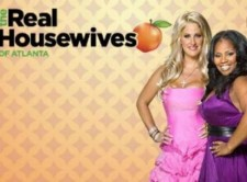 tn_Real-Housewives-of-Atlanta-Season-2-episode-1