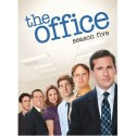 tn_The Office