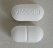 tn_Vicodin