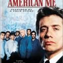 tn_american me