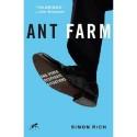 tn_ant farm