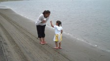 tn_beach