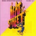tn_beat street