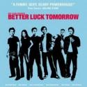 tn_better luck