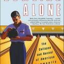 tn_bowling alone