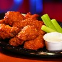tn_buffalo wings