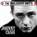 tn_cash hits