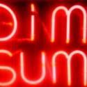 tn_dimsum