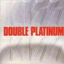 tn_double-platinum-kiss