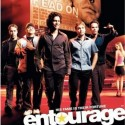 tn_entourage