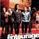 tn_entourage
