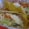 tn_fish taco