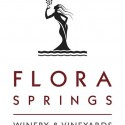 tn_flora springs
