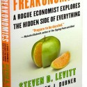 tn_freakanomics