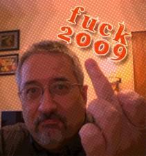tn_fuck2009