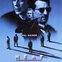 tn_heat