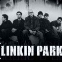 tn_linkin_park