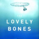 tn_lovely_bones