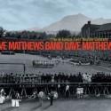 tn_matthews folsom