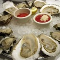 tn_oysters