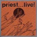 tn_priest live