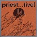 tn_priest live