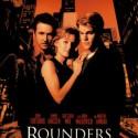 tn_rounders