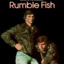 tn_rumblefish