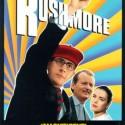 tn_rushmore