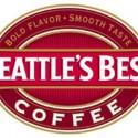 tn_seattles_best