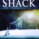 tn_shack
