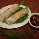 tn_spring rolls