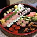 tn_sushi