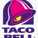 tn_taco bell