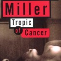 tn_tropic cancer