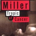 tn_tropic cancer