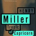 tn_tropic capricorn
