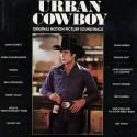 tn_urban cowboy