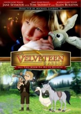 tn_velveteen-rabbit