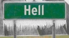 tn_Hell