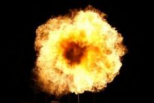 tn_explosion
