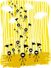 tn_ist2_3291631-it-s-raining-music