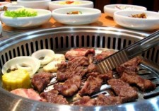 tn_korean_bbq