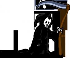 tn_reaper