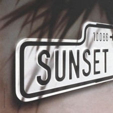 tn_sunset