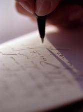 tn_writing