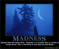 tn_madness