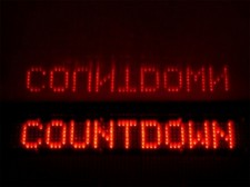 tn_Countdown